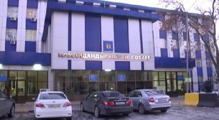 In South Kazakhstan oblast sentenced the police for selling drugs